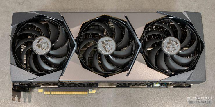 MSI GeForce RTX 3080 Suprim X 07 740x368 10
