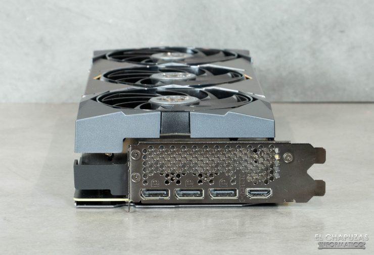 MSI GeForce RTX 3080 Suprim X 08 740x505 11