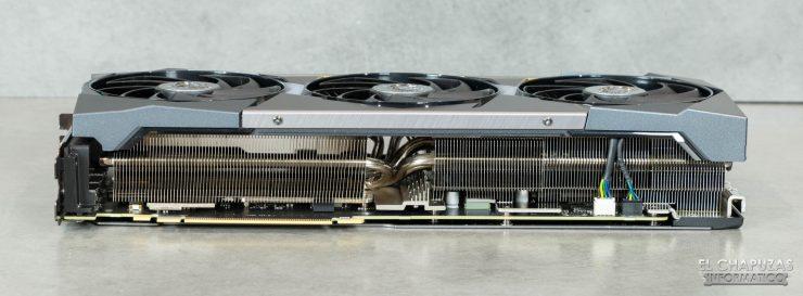 MSI GeForce RTX 3080 Suprim X 09 740x273 12