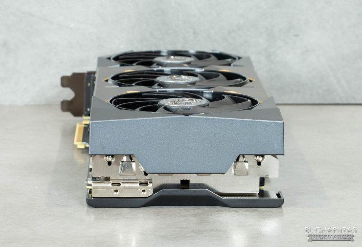 MSI GeForce RTX 3080 Suprim X 12 740x505 15