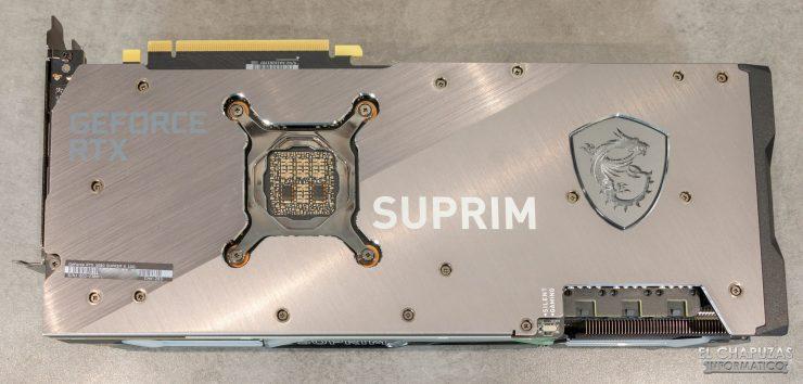 MSI GeForce RTX 3080 Suprim X 13 740x354 16