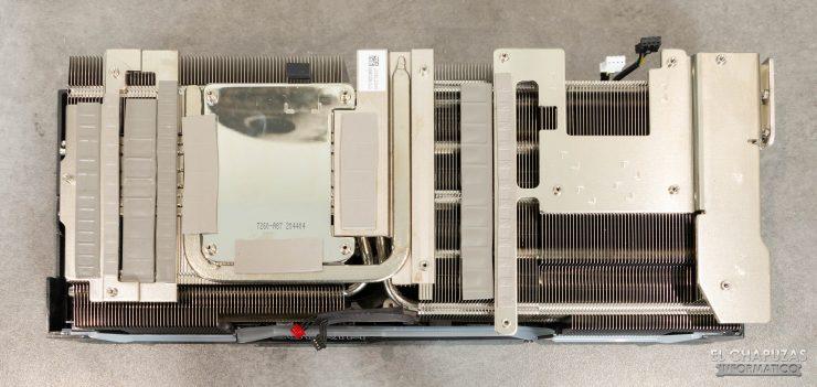 MSI GeForce RTX 3080 Suprim X 17 740x351 20