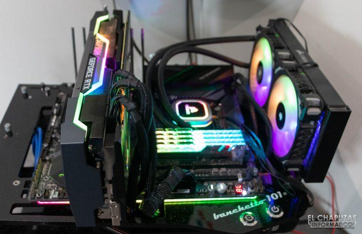 MSI GeForce RTX 3080 Suprim X 23 740x479 26