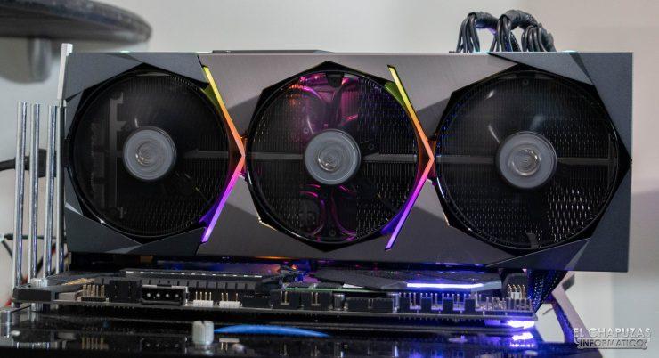 MSI GeForce RTX 3080 Suprim X 24 740x402 27