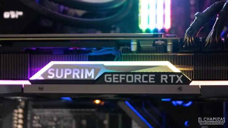 MSI GeForce RTX 3080 Suprim X 25 740x416 28