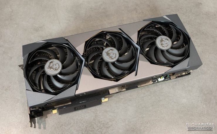 MSI GeForce RTX 3080 Suprim X 99 740x456 110