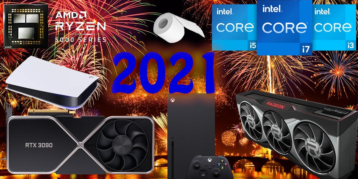 Navidad 2021 ECI 0