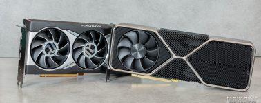 La escasez de GPUs se mantendrá por un par de meses más, en el caso de Nvidia, al menos hasta Mayo