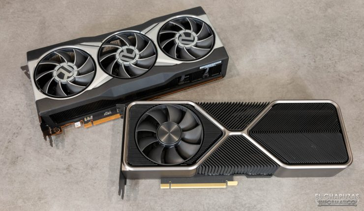 Nvidia GeForce RTX 3080 Founders Edition vs AMD Radeon RX 6900 XT 02 740x429 0