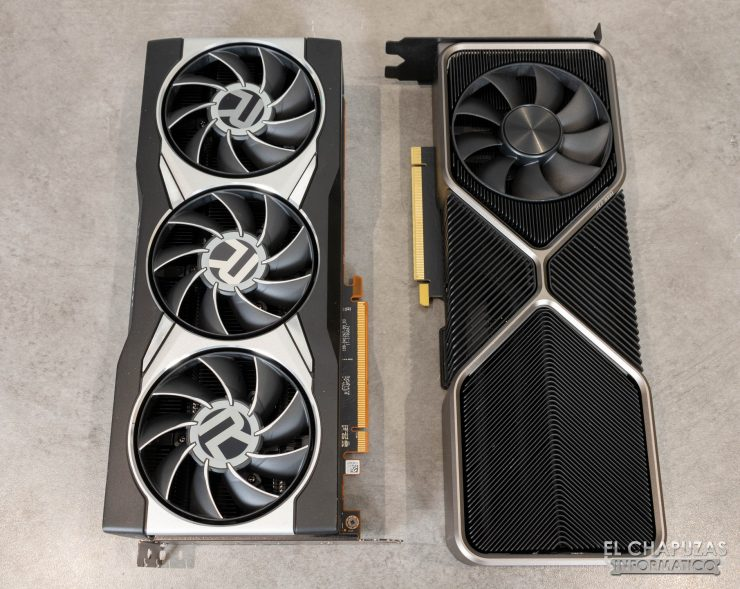 Nvidia GeForce RTX 3080 Founders Edition vs AMD Radeon RX 6900 XT 03 740x589 0