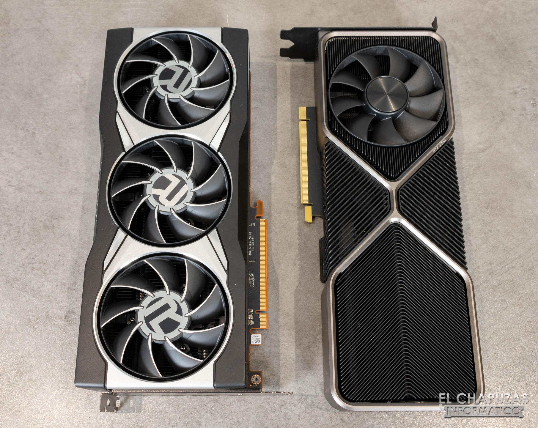 Nvidia GeForce RTX 3080 Founders Edition vs AMD Radeon RX 6900 XT 03 0