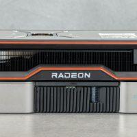 La AMD Radeon RX 6900 XT es más lenta que una GeForce RTX 3060 Ti en DaVinci Resolve Studio
