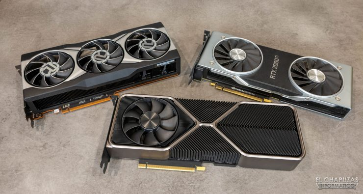 Nvidia GeForce RTX 3080 Founders Edition vs AMD Radeon RX 6900 XT vs RTX 2080 Ti Founders Edition 740x395 1