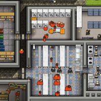 Descarga gratis el Prison Architect desde GOG.com