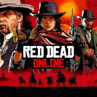Red Dead Online se lanza como un juego independiente de Red Dead Redemption 2