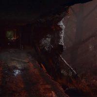 S.T.A.L.K.E.R. 2 nos muestra su primer gameplay, por ahora exclusivo de PC y Xbox Series X|S