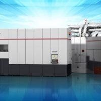 China desarrolla el equipamiento necesario para producir sus obleas a una litografía de 28nm