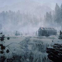 Sons of the Forest, la secuela del juego de terror The Forest, estrena tráiler