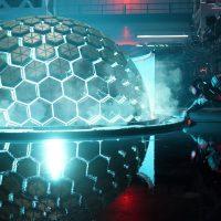 Spider-Man: Miles Morales recibe un modo de 60 FPS con RayTracing