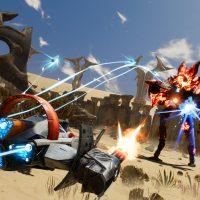 Descarga gratis el Starlink: Battle for Atlas desde Ubisoft Connect