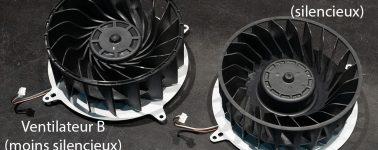 Todas las PlayStation 5 no generan el mismo ruido: Hasta 3x ventiladores distintos