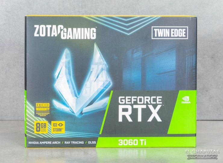 Zotac GeForce RTX 3060 Ti Twin Edge 01 740x540 2
