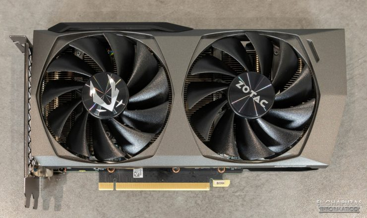 Zotac GeForce RTX 3060 Ti Twin Edge 05 740x440 6