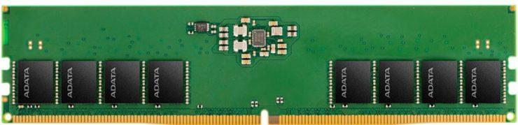ADATA DDR5
