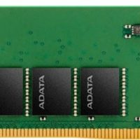 ADATA anuncia que está ultimando los detalles para lanzar sus kits de memoria DDR5