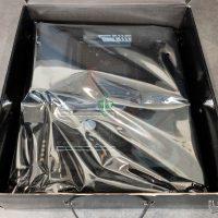 ASRock X570 PC Velocita - Embalaje 5