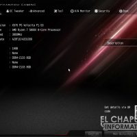 ASRock X570 PC Velocita BIOS 1 200x200 31