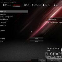 ASRock X570 PC Velocita BIOS 4 200x200 34
