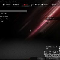 ASRock X570 PC Velocita BIOS 5 200x200 35