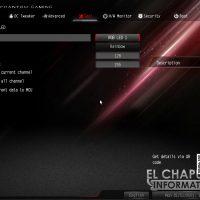 ASRock X570 PC Velocita BIOS 6 200x200 36