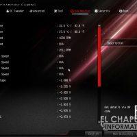 ASRock X570 PC Velocita BIOS 7 200x200 37