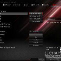 ASRock X570 PC Velocita BIOS 9 200x200 39