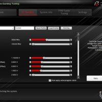 ASRock X570 PC Velocita Software 2 200x200 41