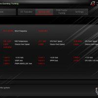 ASRock X570 PC Velocita Software 3 200x200 42