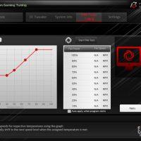 ASRock X570 PC Velocita Software 4 200x200 43