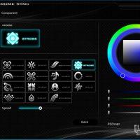 ASRock X570 PC Velocita Software 6 200x200 45