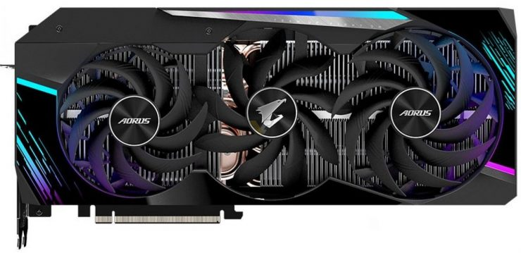 Aorus GeForce RTX 3080 Master v2 1 740x359 0
