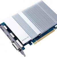 La Intel DG1 se convierte en la «primera» GPU dedicada de la compañía tras un acuerdo con Asus y Colorful