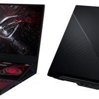 Flashear la vBIOS del Asus ROG Zephyrus Duo 15 hace que su GeForce RTX 3080 sea un 20% más potente