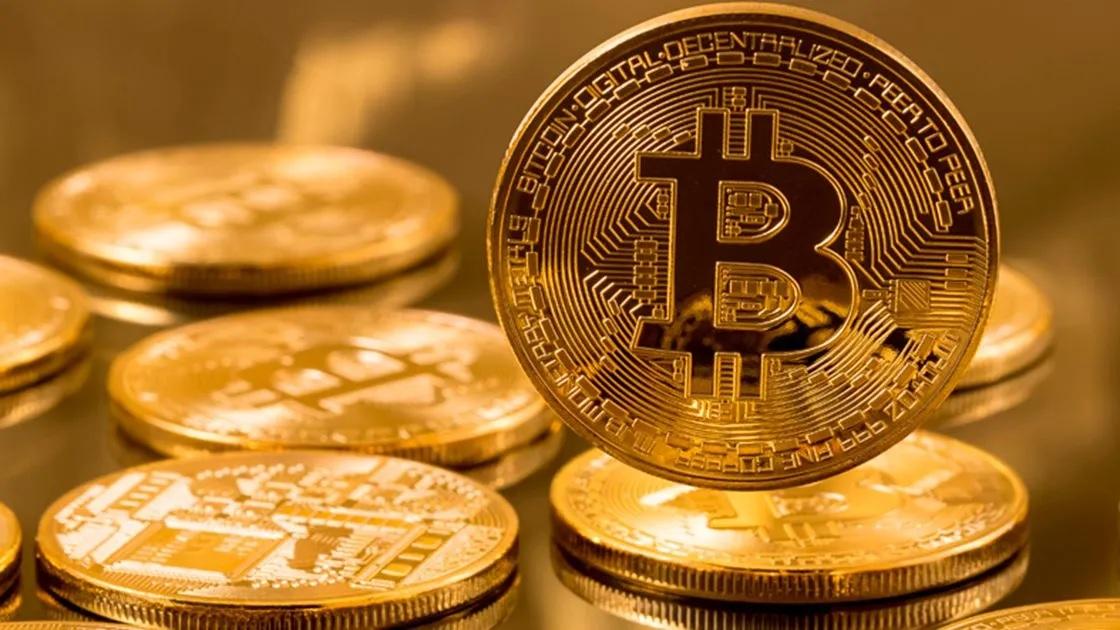 takara bitcoin dimezzamento bitcoin adalah