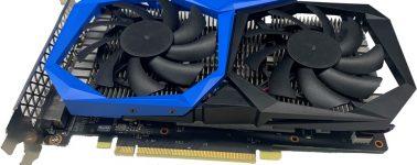 Las GPUs Intel Iris Xe dedicadas (DG1) no son compatibles con sistemas que usen procesadores AMD
