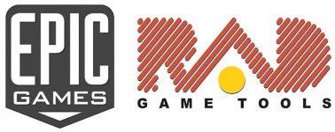 Epic Games adquiere a RAD Game Tools, quien incluye su tecnología en más de 25.000 juegos