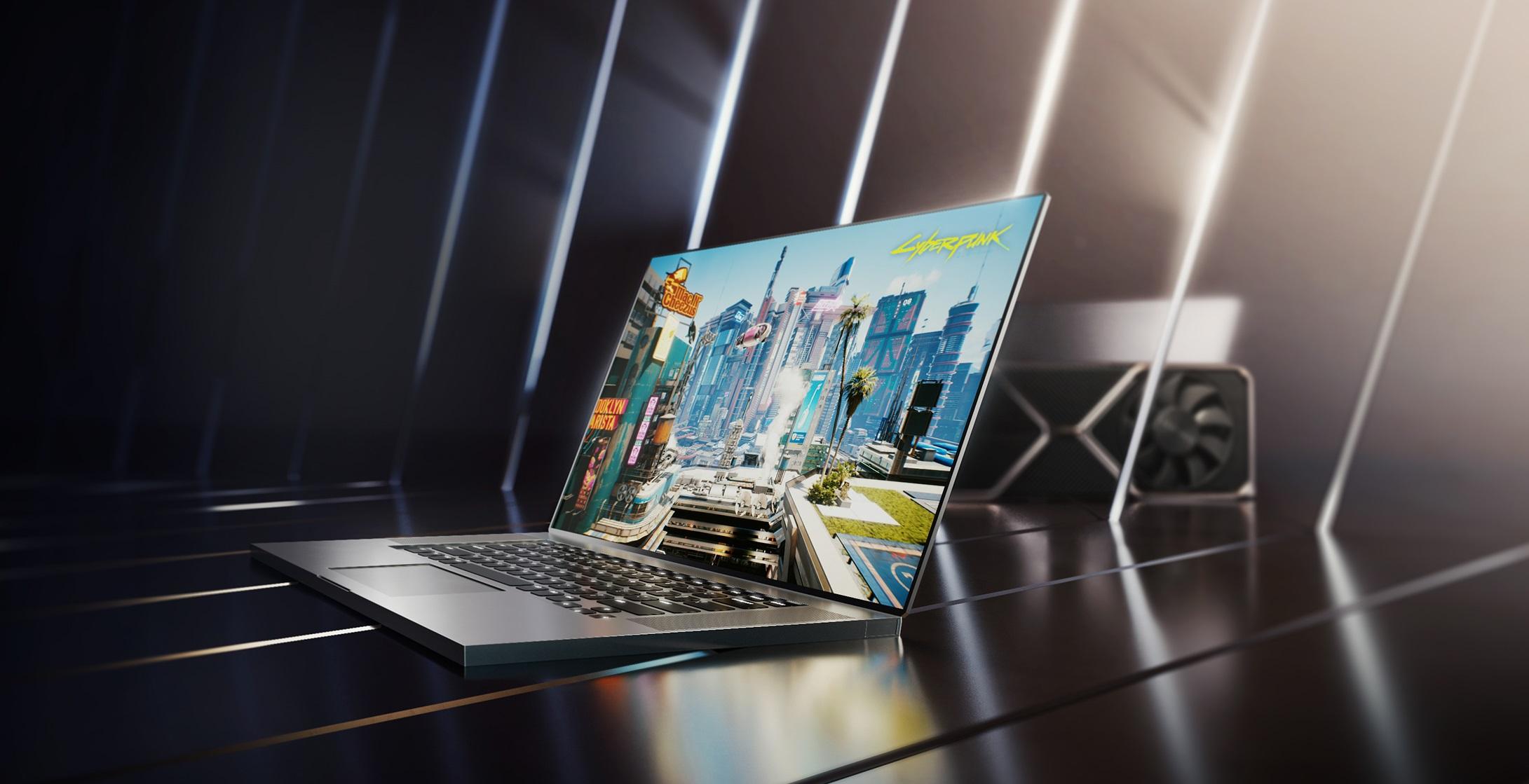 Asus confirma la existencia de una Nvidia GeForce RTX 3050 Ti con 4GB de VRAM para portátiles
