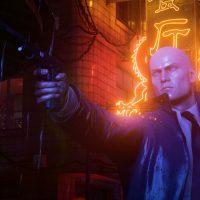 Hitman 3 incluirá el RayTracing tanto en la Xbox Series X como en la Xbox Series S