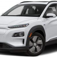 Hyundai revela que está en conversaciones con Apple para el desarrollo de un vehículo eléctrico