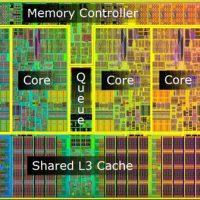 El creador de la arquitectura Nehalem vuelve a Intel para desarrollar una arquitectura de alto rendimiento